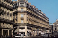architecture_haussmann_paris