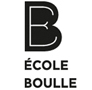 ecole_boulle